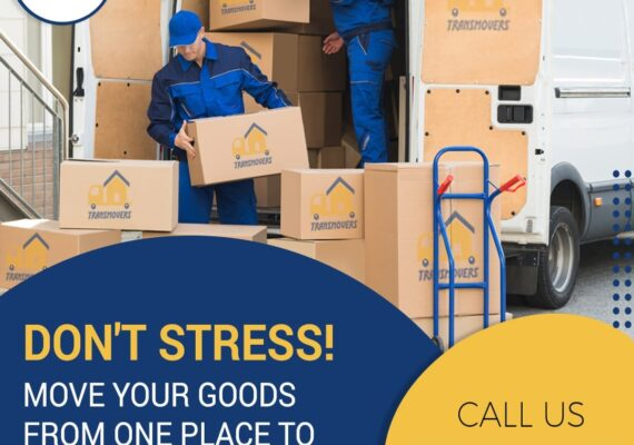 HOW TO BOOK LAST MINUTE REMOVALS IN MELBOURNE?